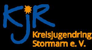 Flensburger Mediensecurity