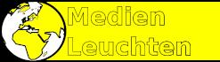 MedienLeuchten (Kompetenzwerft e.V.)